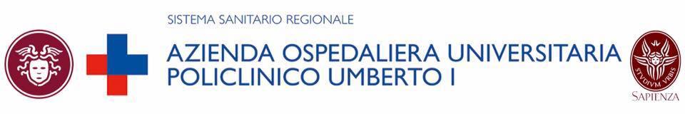 Roma, Policlinico Umberto 1 attiva un centro di Prenotazione temporaneo