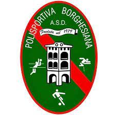 Roma, le ragazze del volley della Polisportiva Borghesiana sono pronte a tornare in campo