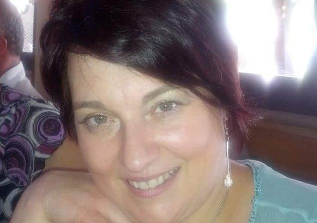 Genzano in lutto: morta Donatella, la storica commerciante di Speedy Market