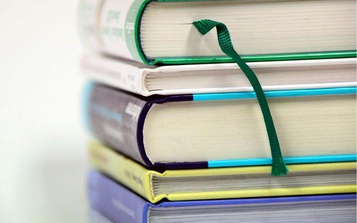 Lariano, come ottenere la fornitura gratuita libri di testo per l'A.S. 2021-22
