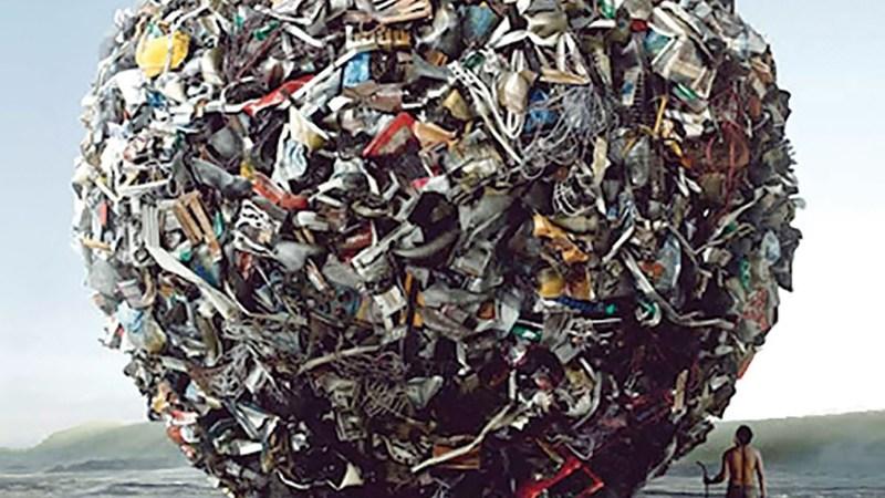 I Castelli Romani si uniscono per lo smaltimento dei rifiuti