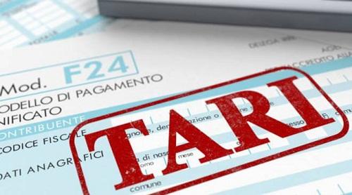 Marino, pubblicati elenchi definitivi per il contributo comunale della TARI 2021