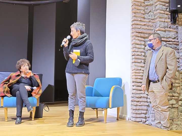 """Velletri. Presentato il programma della """"Campaniliana"""" con la conferenza stampa in Auditorium"""