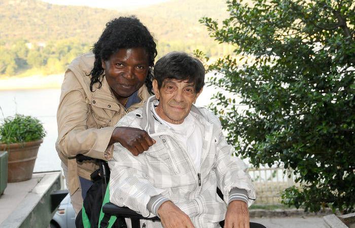 Nettuno, morto Angelo Licheri, il volontario che cercò di salvare Alfredino