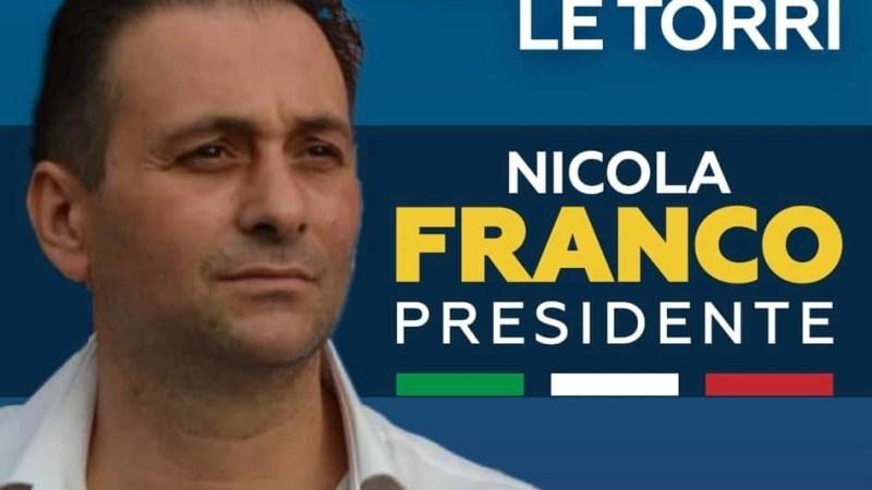 """Roma, Nicola Franco (FdI): """"da Gualtieri grave escludere il VI Municipio dal problema rifiuti"""""""
