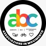 """Associazione ABC, al via la campagna """"Chi composta riduce l'imposta"""": l'iniziativa sulle compostiere domestiche"""