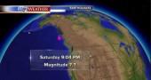 terremoto in canada 3