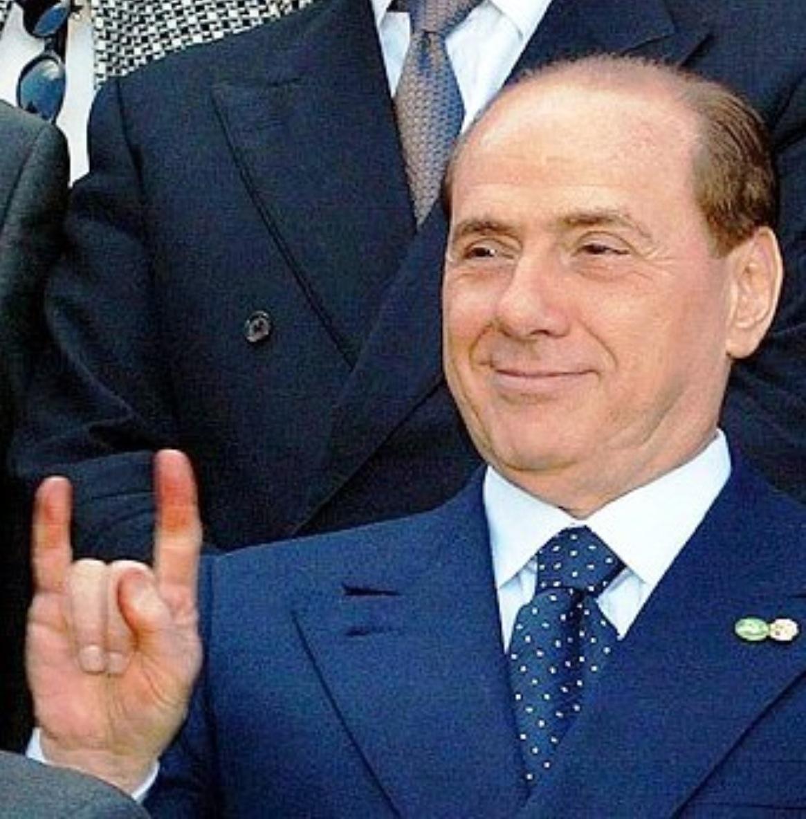 https://i1.wp.com/www.giornalettismo.com/wp-content/uploads/2012/12/scandali-di-berlusconi26.jpg
