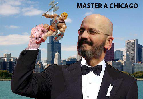 https://i1.wp.com/www.giornalettismo.com/wp-content/uploads/2013/02/Vignette-Giannino-Master1.jpg