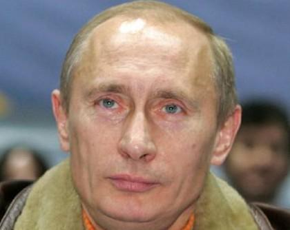 PUTIN-LEGGE-ANTI-GAY-RUSSIA