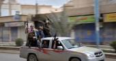 siria-al-qaeda-al nusra-ribelli