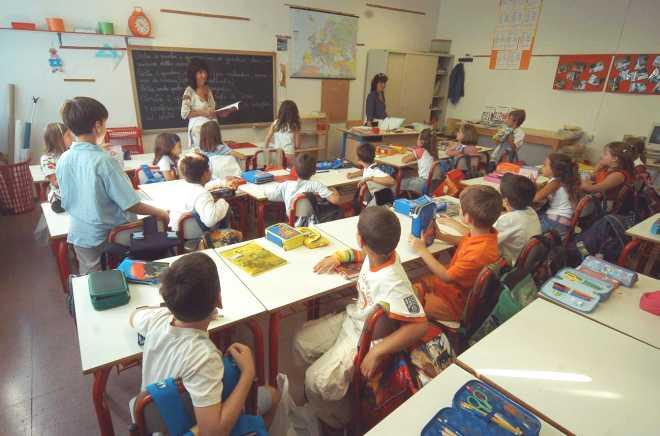 SCUOLA:TAR LAZIO,NO CLASSI-POLLAIO ORA PIANO MINISTERO