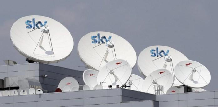 https://i1.wp.com/www.giornalettismo.com/wp-content/uploads/2014/09/sky-sport-presentazione-programmi-1-770x380.jpg?resize=696%2C343