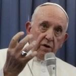 La condanna dei preti pedofili e il rischio di alimentare l'odio