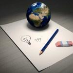 Raccontare una storia in chiave costruttiva: dieci domande utili