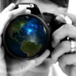 Il giornalismo costruttivo attraverso i reportage fotografici