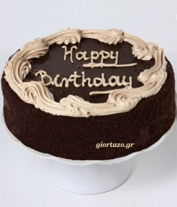 Read more about the article happy birthday