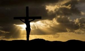 Οι 7 λόγοι του Ιησού πάνω στο Σταυρό