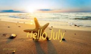 Read more about the article Ιούλιος λαογραφία – παροιμίες- έθιμα – τραγούδια
