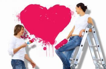 Σ' αγαπώ ή μ' αρέσεις; Τι εννοεί το κάθε ζώδιο, όταν το λέει