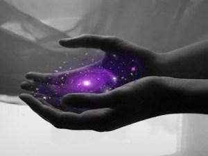 Κάθε σου επιλογή, ξαναρυθμίζει το ρολόι του σύμπαντος…