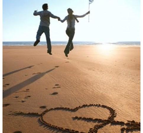 ΑΤΑΚΕΣ: Tι λένε τα ζώδια όταν είναι ερωτευμένα;