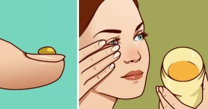Read more about the article 50 χρήσεις του Μελιού για Χειροποίητες Θεραπείες!