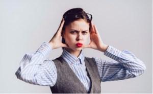 Τα προβλήματά μας είναι αληθινά ή μήπως ψευδαισθήσεις του μυαλού μας;