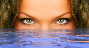 Read more about the article Ζώδια και Γυναίκες: Τα 10 θετικά και αρνητικά γυναικεία χαρακτηριστικά