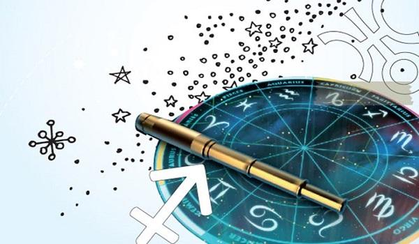 Read more about the article Νοέμβριος: Τι προβλέπουν τα άστρα για το ζώδιό σου