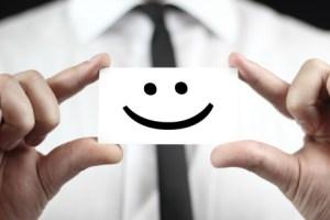 Read more about the article Τι σημαίνει ευτυχία για κάθε ζώδιο.