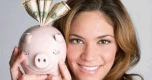 Read more about the article Πως διαχειρίζονται τα ζώδια τα οικονομικά τους !!!
