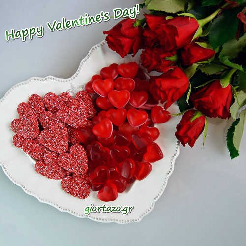 Read more about the article Happy Valentine's Day