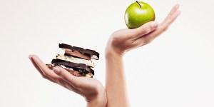 Read more about the article Μια «δίαιτα χωρίς δίαιτα» για να ξεκινήσετε από Δευτέρα