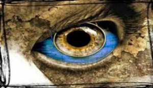 Read more about the article Ποιοι «ματιάζονται» εύκολα και τι ακριβώς συμβαίνει με τη βασκανία