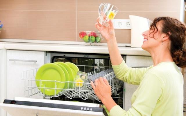 Read more about the article Το μυστικό που θα κάνει τα πιάτα σας να μοσχομυρίζουν
