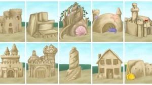 ΤΕΣΤ: Το Κάστρο Που Θα Διαλέξεις Θα Αποκαλύψει Πολλά Για Τον Χαρακτήρα Σου!