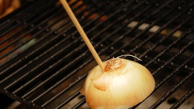 Read more about the article 8 τροφές που μπορούν να χρησιμοποιηθούν σαν καθαριστικά