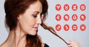 Read more about the article Ποιο κούρεμα ταιριάζει καλύτερα στο ζώδιό σας