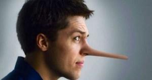 Ποιο ζώδιο είναι ο μεγαλύτερος ψεύτης;