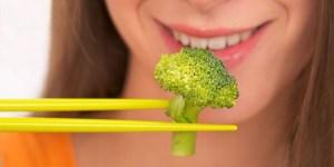 7 Σημαντικοί Λόγοι Για Να Τρώτε Μπρόκολο Κάθε Μέρα