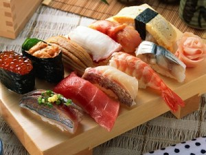 Read more about the article Θες να ζήσεις μέχρι τα 100; Κάνε τον… Γιαπωνέζο!