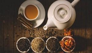 Οι 12 καλύτερες εναλλακτικές λύσεις που αντικαθιστούν τον καφέ