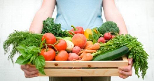 15 τροφές που βάζουμε στο ψυγείο ενώ δεν θα έπρεπε!