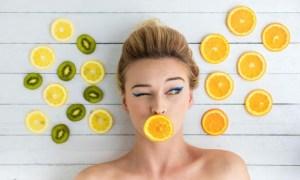 Σε ποιες τροφές θα βρείτε βιταμίνες αντιγήρανσης;