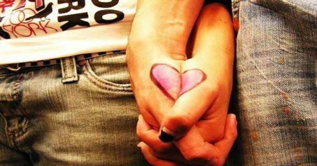 5 σημάδια ότι σε ερωτεύτηκε, για κάθε ζώδιο, με πολύ χιούμορ!