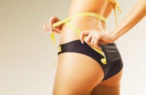Read more about the article 9 συμβουλές και κόλπα για απώλεια βάρους από καθημερινές γυναίκες