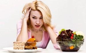 Η δίαιτα CiCo υπόσχεται αδυνάτισμα τρώγοντας τα πάντα