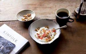 Το ΘΑΥΜΑΤΟΥΡΓΟ πρωινό για να κάψεις το ΛΙΠΟΣ της κοιλιάς!!!