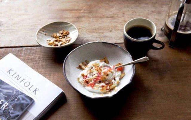 ΘΑΥΜΑΤΟΥΡΓΟ πρωινό